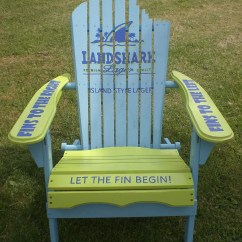 Paint For Adirondack Chairs Chair Covers And Sashes Weddings Chandeliers Pendant Lights