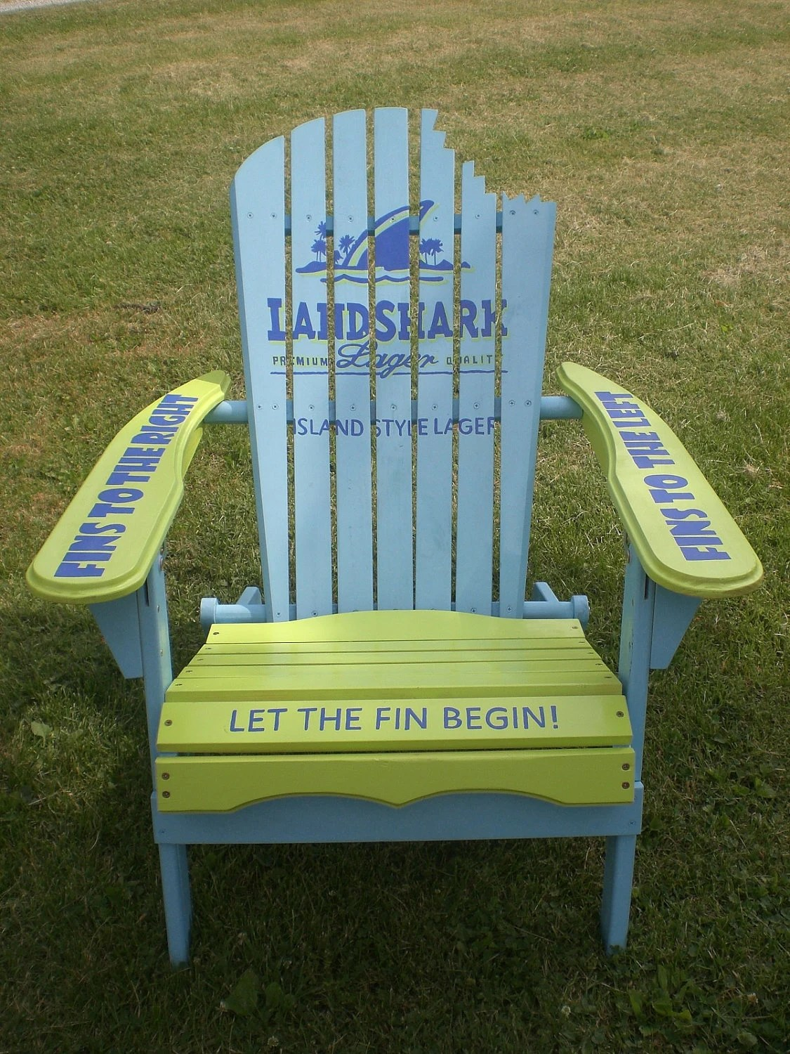 Margaritaville Adirondack Chairs Chandeliers And Pendant Lights
