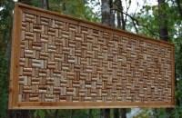 Cork Board Wall - Bestsciaticatreatments.com