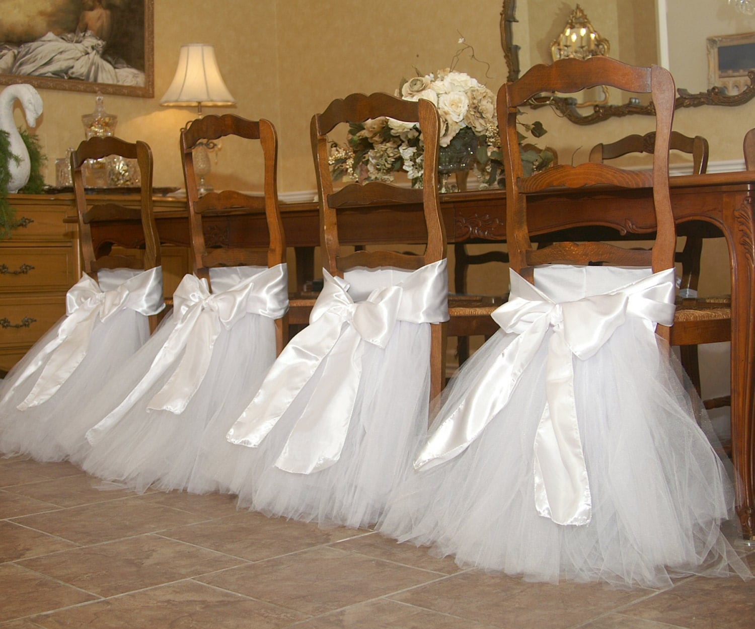 where to rent a baby shower chair portable with tray tutu for bridal birthday party