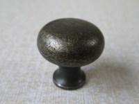 Small Cabinet Knobs / Dresser Drawer Knobs Pulls by ...