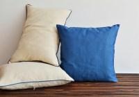 20x20 Pillow Insert. Blue Iris Throw Pillow 20X20. Blue ...