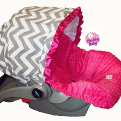 Chair Covers For Baby Memory Foam Bean Bag Chairs Free Shipping Infant Car Seat Cover Grey