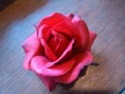 items similar red rose flower
