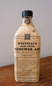 items similar antique pharmacy