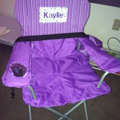 Personalized Folding Chair Best Office For Tall Person Etsy Your Place To Buy And Sell All Things Handmade
