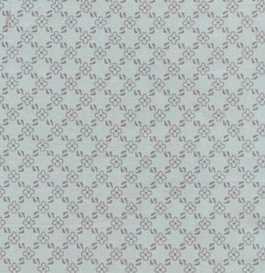 GenXQuilters: Modern Traditional Quilting, Block of the