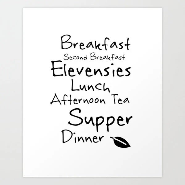 Popular items for kitchen sign on Etsy