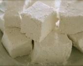Sweet Sweet Mallow Homemade Marshmallows