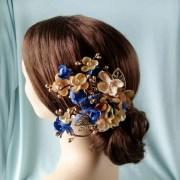 items similar royal blue