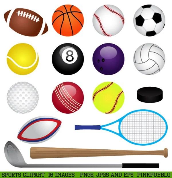 sports clipart clip art basketball