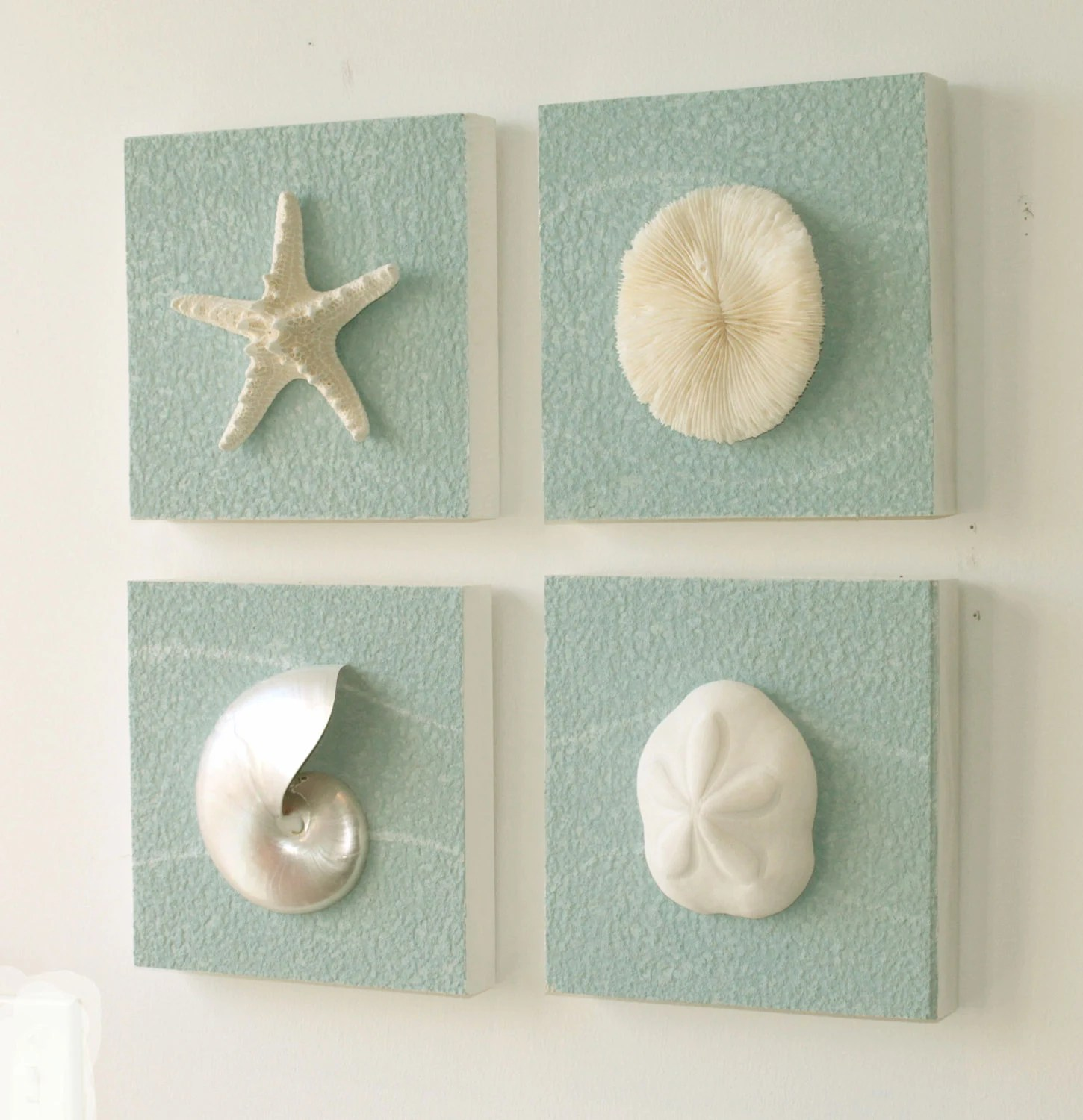 title | Beach Coastal Wall Decor
