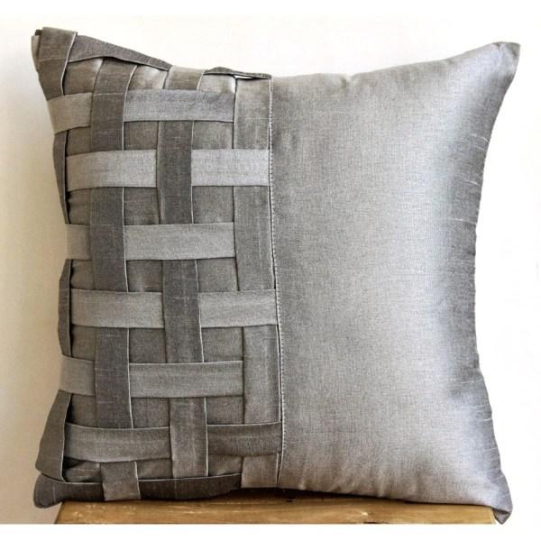 Decorative Sofa Pillow Covers