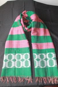 New African Ethiopian Women Men Children Scarves Shawls Wraps