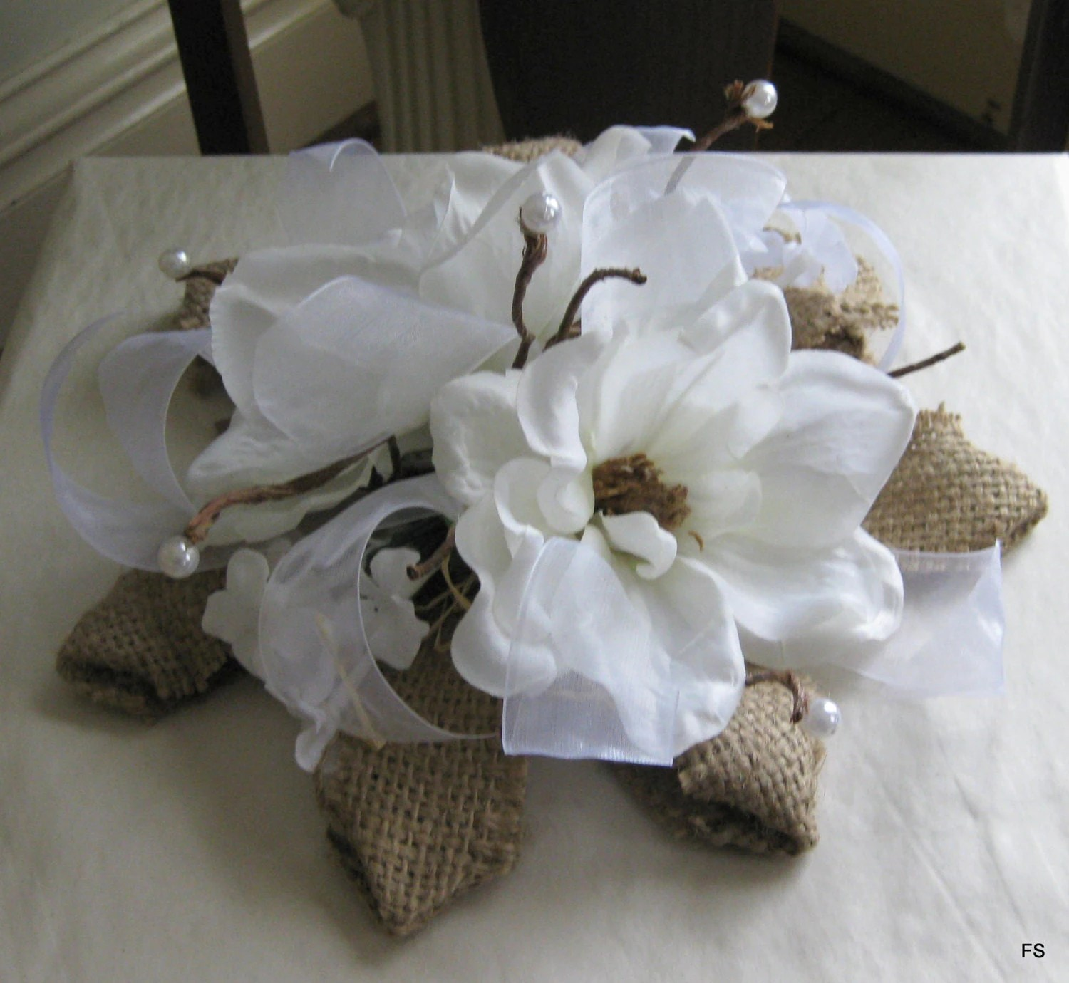 Wedding Gift Ideas Toppers Gift Wrapping Ideas by PackagePresents
