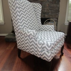 Accent Chairs On Clearance Armless Chair Sale Grey Beach