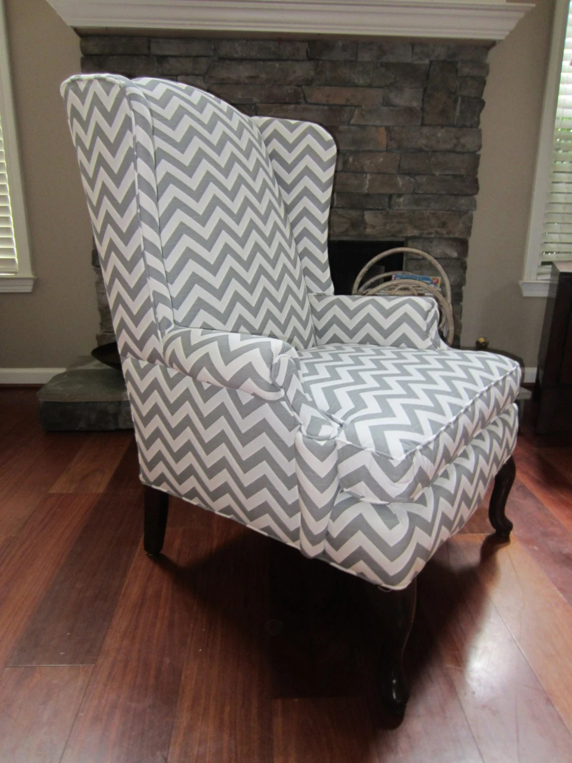 Accent Chairs Sale Clearance Sale Accent Chair Grey Beach