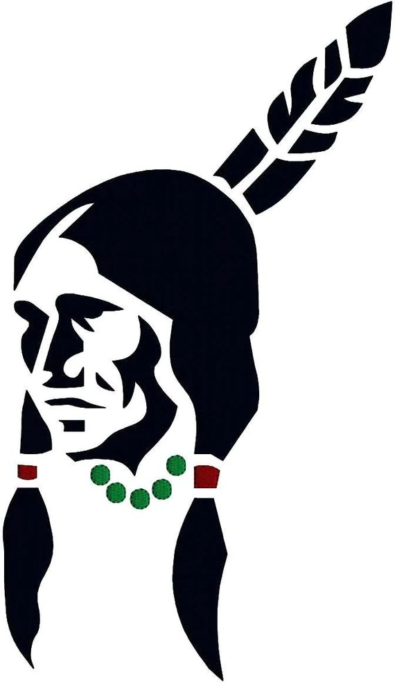 Items similar to Indian Native American Tribal American