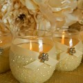 Gold candle holders for wedding nuphis xyz