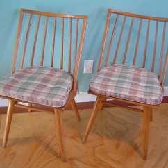 Conant Ball Chair Nursery Rocking Cushions Modernmates Mid Century Leslie Diamond Side Dining