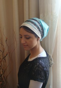headcovers head scarves chemo scarf israel fancy by ...
