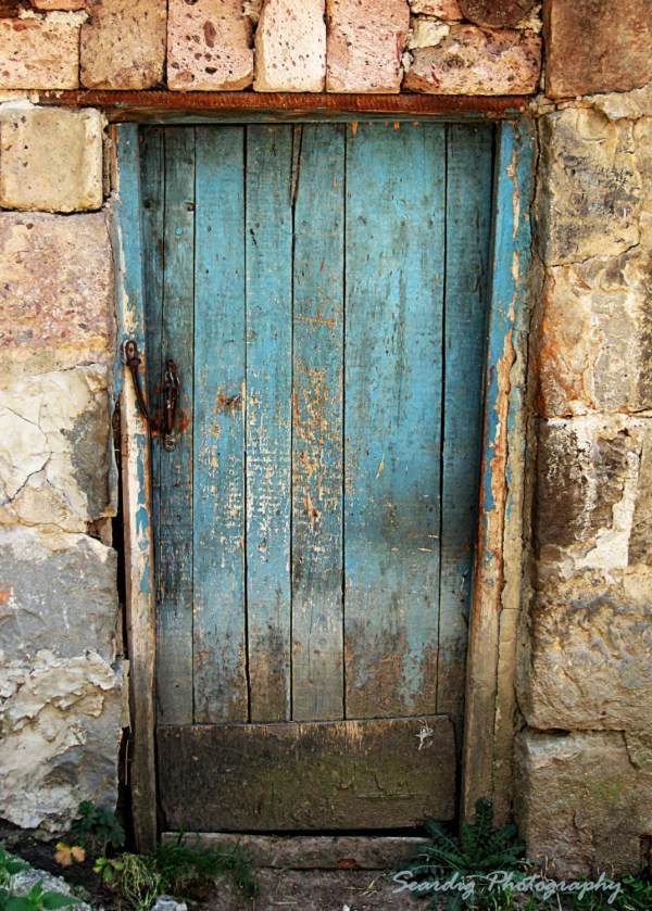 Armenia Photography Armenia Photo Distressed Door Farm Door