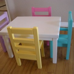 American Doll Chair Wholesale Wedding Covers Kitchen Table And Chairs For Girl By