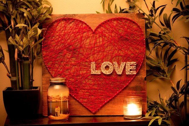 Get Creative With These Affordable Valentine's Day Date Ideas