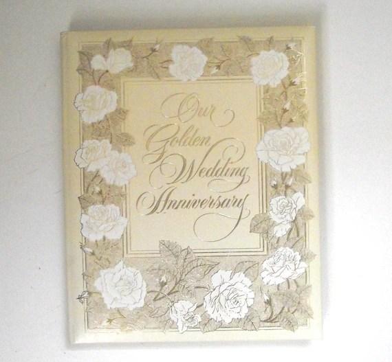 Hallmark Wedding Invitations