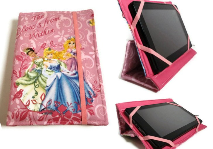 Disney Kindle Fire Hd 7 Cases