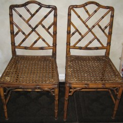Chinese Chippendale Chairs Uk 135 Degree Chair Faux Bamboo