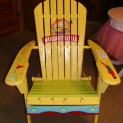 Ideas For Painting Adirondack Chairs Cheap Baby High Chair Chandeliers And Pendant Lights