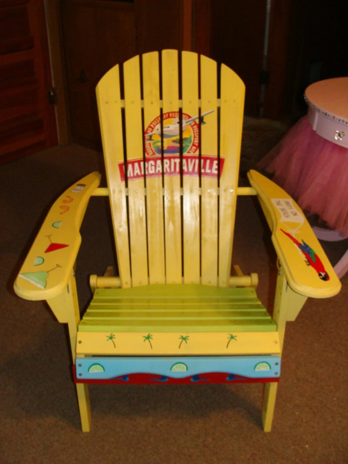 paint for adirondack chairs plastic dining room chair covers chandeliers and pendant lights