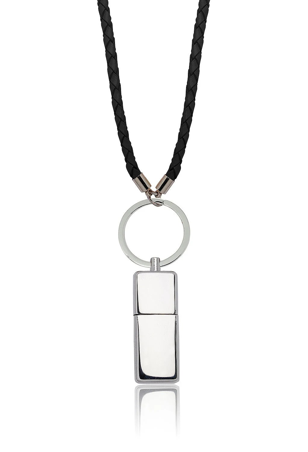 Usb jewelry USB usb necklace Cool gadgets Wearable by
