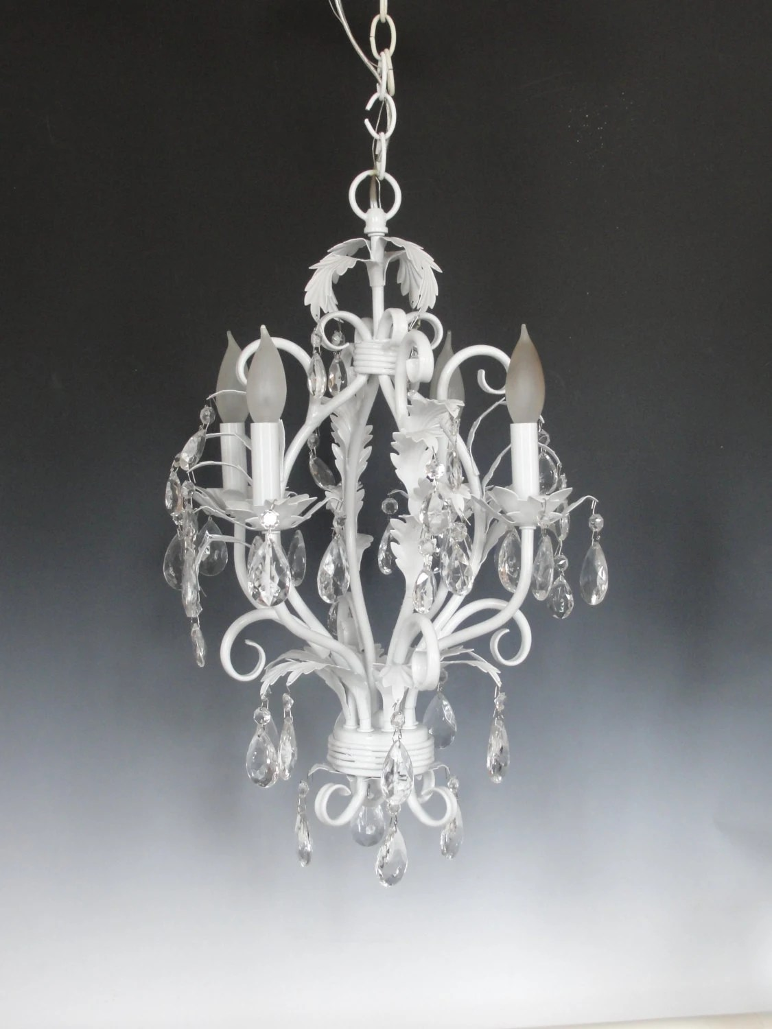 Cheap Chandeliers For Weddings