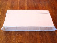 Medium Dog Bed Orthopedic Memory Foam Insert 21x34 by ...