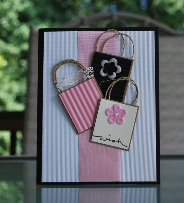 20 Birthday Gift Card Holder Ideas Pictures And Ideas On Carver Museum
