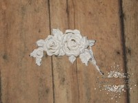 Furniture Applique / craft applique / do it yourself