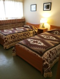Southwest Navajo Bedspread 1 Available Vintage 1970 70 Cowboy