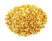 LEMON PEEL- Citrus Limon- Organic Dried - Flavoring Herb- Love Sachets. - Alexandriassoapopera