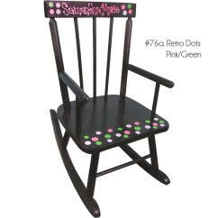 Cracker Barrel Rocking Chair Reviews Mima Moon High Toddlers In Espresso Cherry Finish Childrens