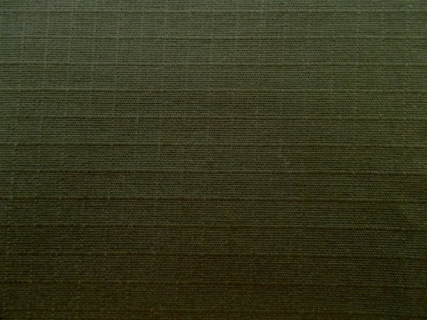 60 Inch Wide Cotton Ripstop Drab Olive Green Camoflauge Fabric