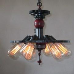 Tridonic Emergency Ballast Wiring Diagram Mini Split Diagrams Wire Easy Simple Detail Light