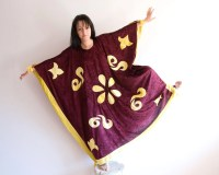 Magic Carpet Aladdin Costume | www.imgkid.com - The Image ...