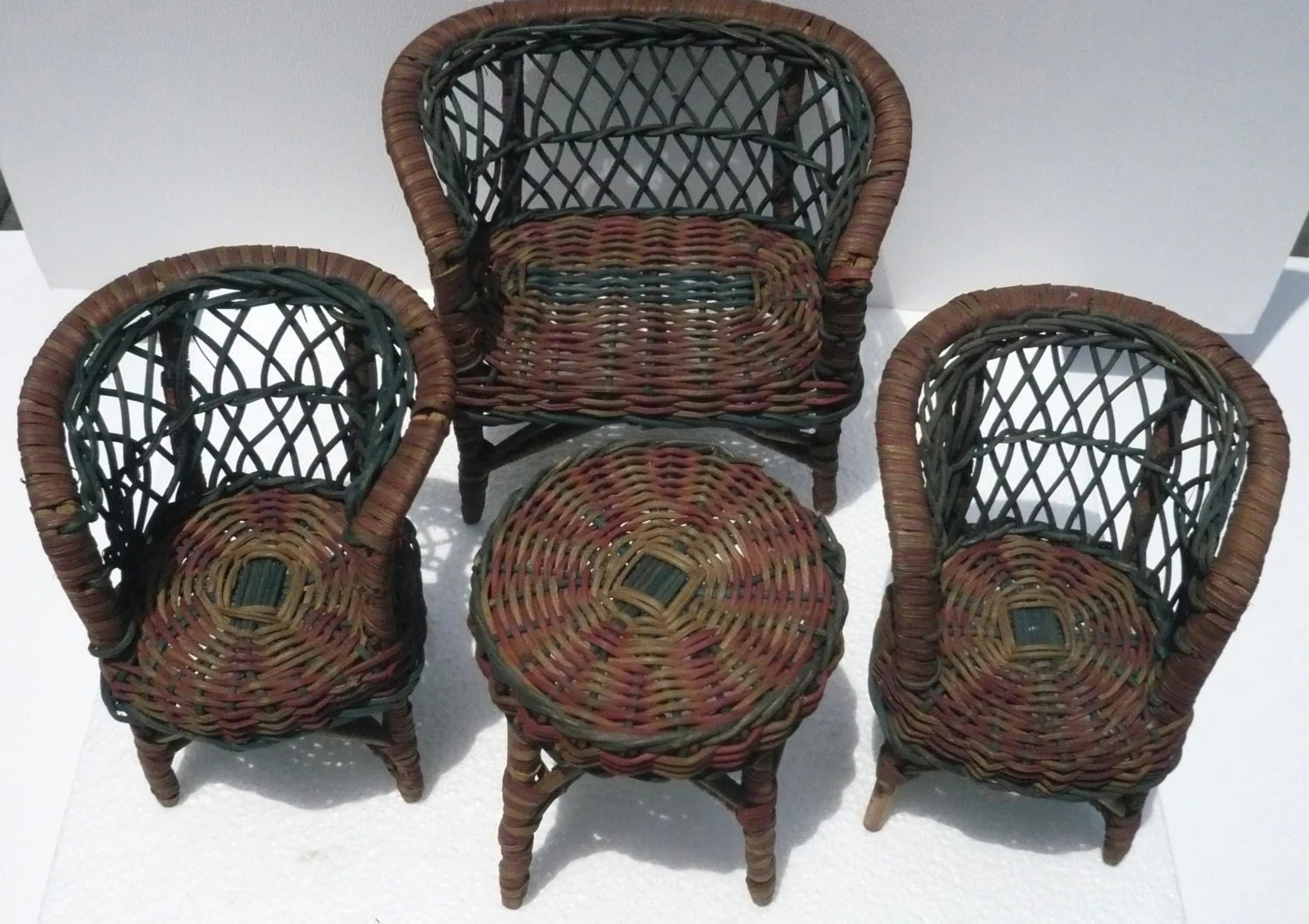 antique wicker chairs game of throne chair interior design for home ideas furniture