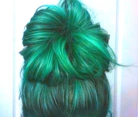 items similar to hair chalk teal temporary hair color chalk pastel dye on etsy