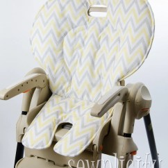 Evenflo High Chair Cover Round Target Fisher Price Easy Fold Healthy Care