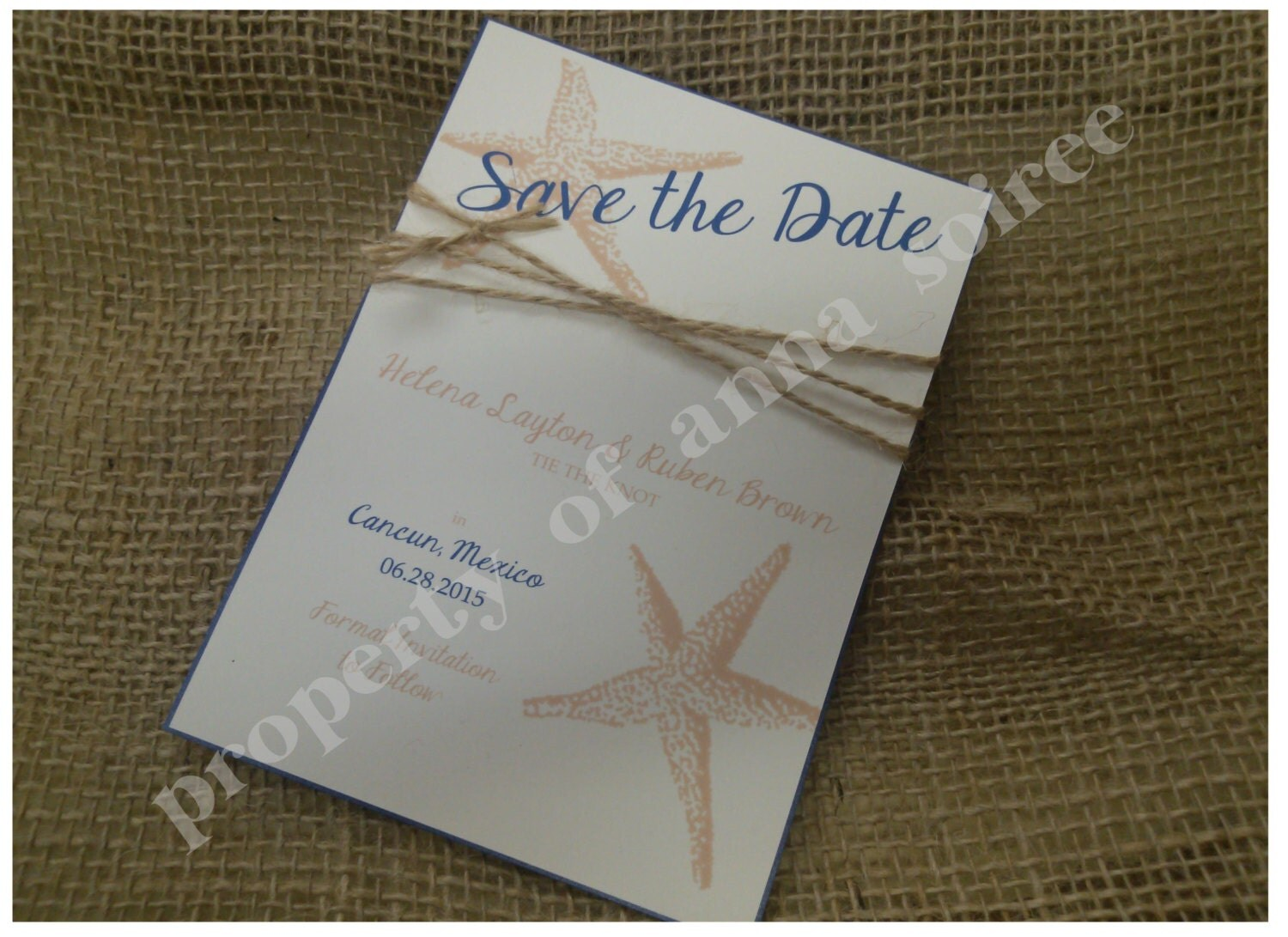 where can i buy save the date cards