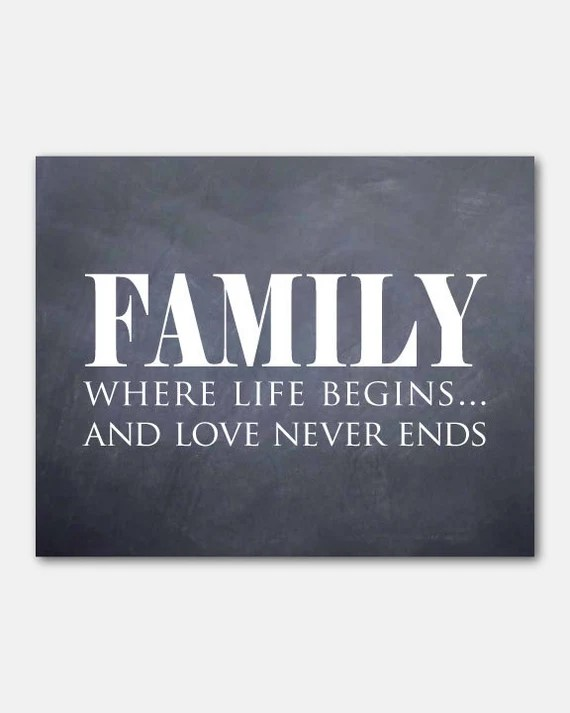 Download Family where life begins...and love never by ...
