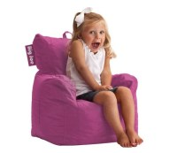 Personalized with Name Child Bean Bag Chair by by ...